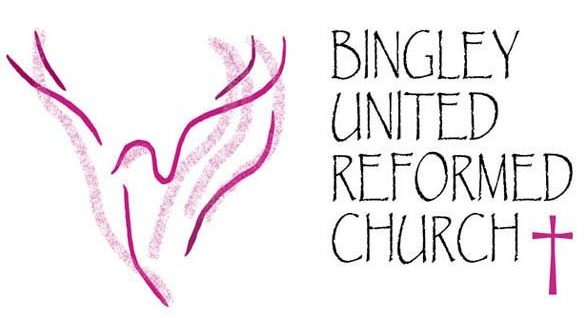 Bingley United Reformed Church