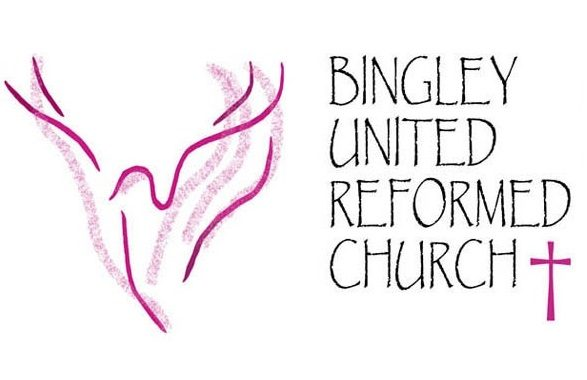 Bingley United Reformed Church
